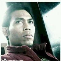 Aswad Syam