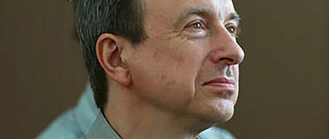 Anatoly Gubanov