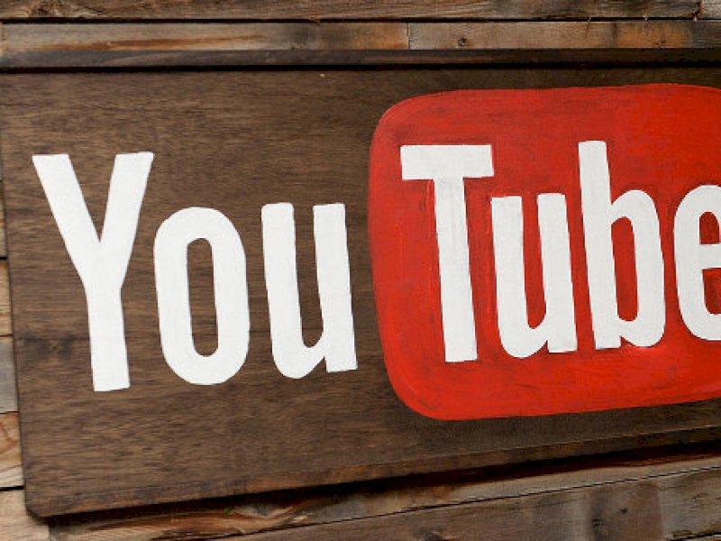Begini Cara Agar Postingan Video Youtube Tak Dihapus