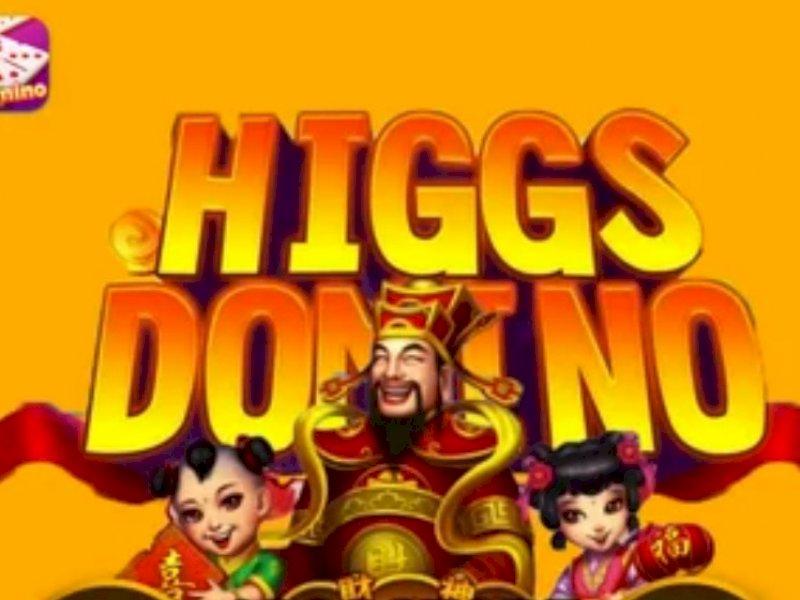 Pria di Makassar Curi Sembako dari Mobil Kampas, Alasannya Mau Beli Koin Chip Higgs Domino