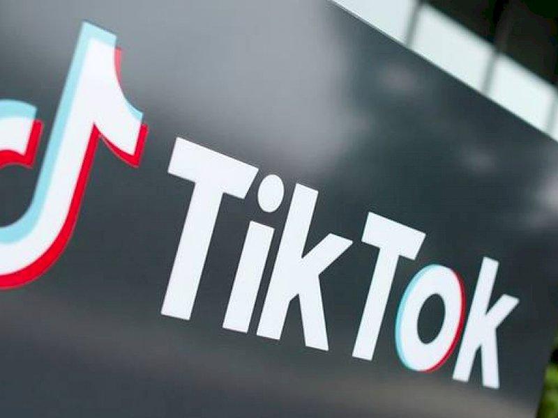 TikTok Berencana Rilis Fitur Group Chat Tahun ini