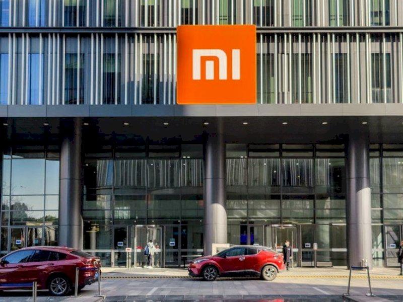 Xiaomi Akan Bentuk Anak Perusahaan Baru di Bidang Mobil Listrik