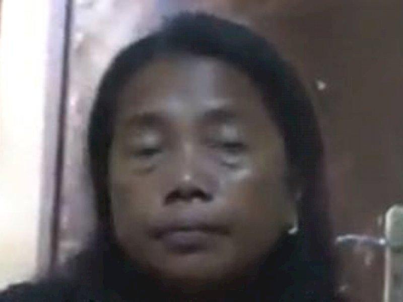 Kronologi Pembunuhan di Mongisidi Makassar, Pelaku Ternyata Sepupu, Tante dan Kakek Korban