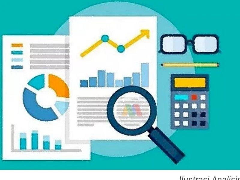 Lokalpunya Incar Pasar dan Penjual Lokal, Bekali Mitranya Analisis Data