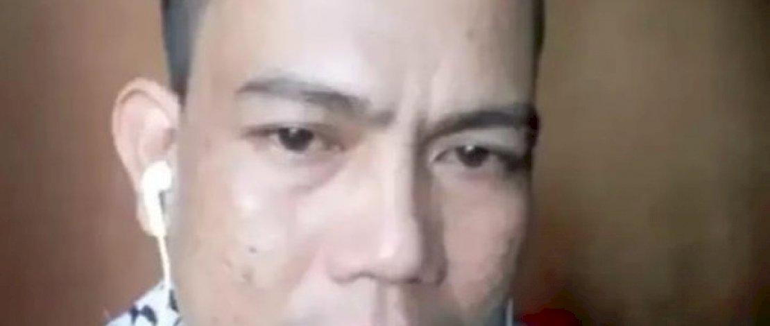SH alias Lim
