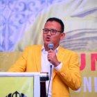 Achmad Nur Hidayat