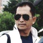 Hersubeno Arief