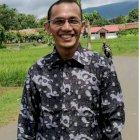 Tengku Zulkifli Usman