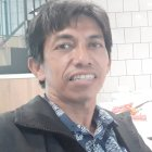 Muhammad Rusman