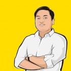 Andi Awaluddin Patarai