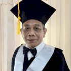 Prof Dr Syarifuddin SE Ak MSoc Sc CA