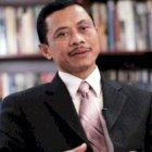 Shamsi Ali