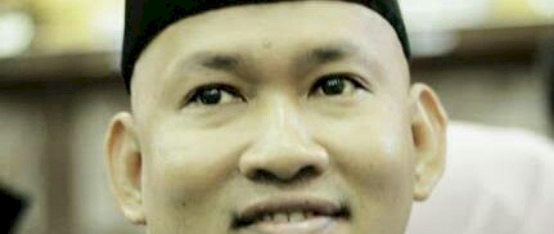 Anggota DPRD Sultra, Sudirman