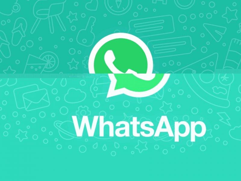 Satu Akun WhatsApp Bisa Dipakai Sampai 4 Perangkat?